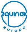 EQ europe