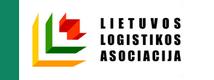 Logistikos asociacija