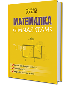 burgis_matematika